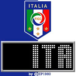 Watch and share LCD: Italia GIFs on Gfycat