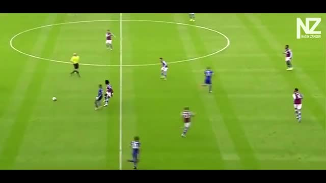 Watch and share Soccer GIFs and Vardy GIFs on Gfycat