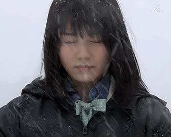 Watch yokoyama yui GIF by popocake (@popocake) on Gfycat. Discover more akb48, yokoyama yui, yuihan GIFs on Gfycat