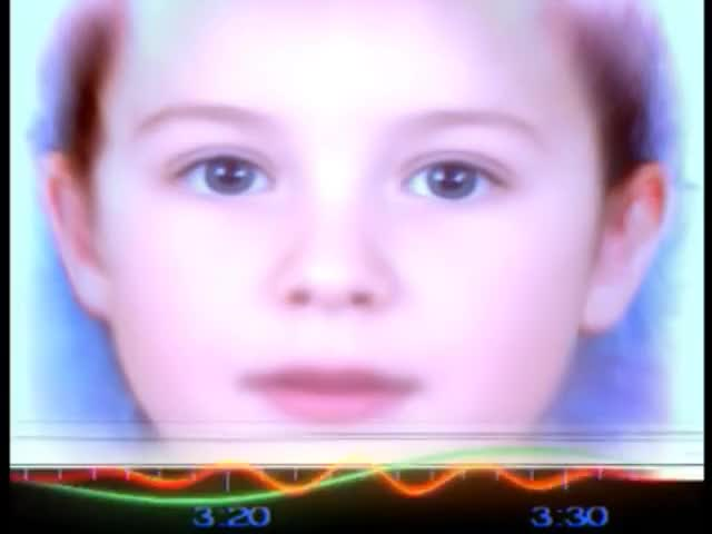 Watch Clinic - Distortions (2000) GIF on Gfycat. Discover more clinic, distortions, internal GIFs on Gfycat