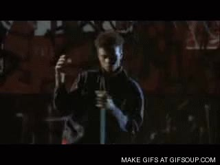 Watch Breakin- Turbo & Broom GIF on Gfycat. Discover more related GIFs on Gfycat