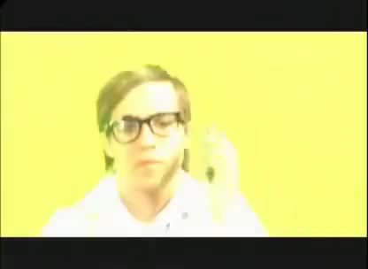 Watch Bloopers GIF on Gfycat. Discover more Bloopers, Fall Out Boy, Pete Wentz GIFs on Gfycat