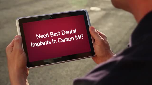 Watch and share Contemporary Dentistry : Best Dental Implants GIFs by Contemporary Dentistry on Gfycat