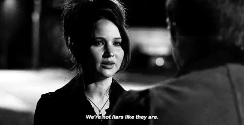 Watch cats GIF on Gfycat. Discover more *, 1k, Silver Linings Playbook, aye, gifs, i love this so much, jennifer lawrence, jlawedit, movies, rosamundpike, spledit, this is my favorite line of all lines ever GIFs on Gfycat