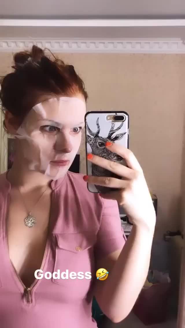 Watch and share Irine_meier 2019-04-03 03:04:31.027 GIFs by Pams Fruit Jam on Gfycat