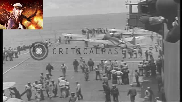 Watch and share Uss Enterprise GIFs and Naval Combat GIFs by remus11789 on Gfycat