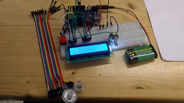Watch Arduino dice roller GIF by @chirimorin on Gfycat. Discover more Arduino, Pathfinder, dice GIFs on Gfycat
