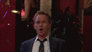 applause, clap, clapping, neil patrick harris, slow clap, slowclap, Neil Patrick Harris Slow Clap GIFs