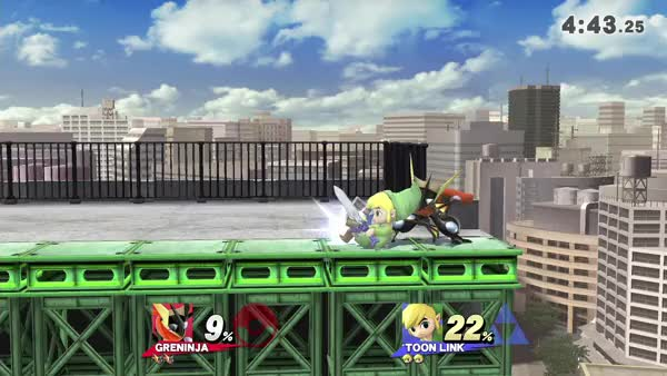 Watch and share Gamephysics GIFs and Smashbros GIFs by astraycat on Gfycat
