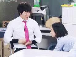 "Watch Ai-chan ""Smut is love, smut is life."" GIF on Gfycat. Discover more episodes, funny, gary, haha, ji suk jin, kim jong kook, korea, kshow, lee kwang soo, running man, song ji hyo, yoo jae suk GIFs on Gfycat"