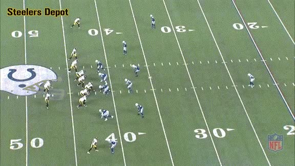 Watch and share Missed-colts-3 GIFs on Gfycat