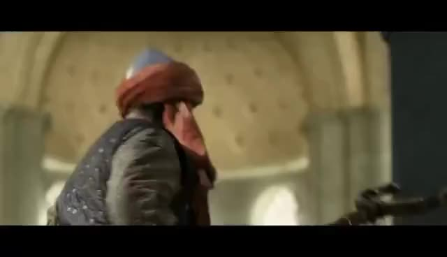 Assassin S Creed Lineage Film Completo Gif Gfycat