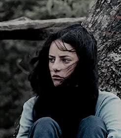 Watch on va voir; GIF on Gfycat. Discover more g: movie, g: teresa, g: the maze runner, i just feel like i want to thank you for all the help and nice messages somehow, my:edit, my:gifs, punkbrenderesa, so i hope you'll like this :), teresa, teresa agnes, the maze runner, tmredit GIFs on Gfycat
