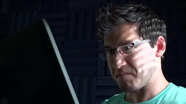 Watch Markiplier GIF on Gfycat. Discover more related GIFs on Gfycat