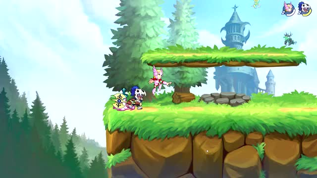 Watch and share Brawlhalla GIFs and Axe GIFs by Player1red on Gfycat