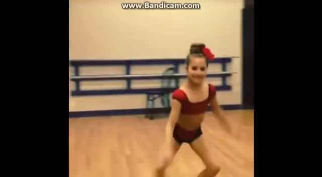dance acro, flexibility GIFs