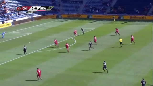 victor-rodriguez GIFs