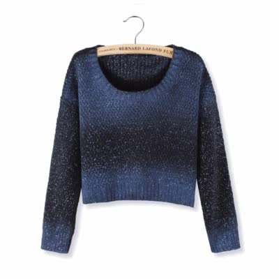 Watch Night Sky Crop Sweater from Pastel Kitty Discount: darlingse GIF on Gfycat. Discover more crop sweater, cute finds, free shipping, freeshipping, japanese fashion, jfashion, kawaii, kawaii finds, pastelkitty, sweater, under30, under40, under50 GIFs on Gfycat