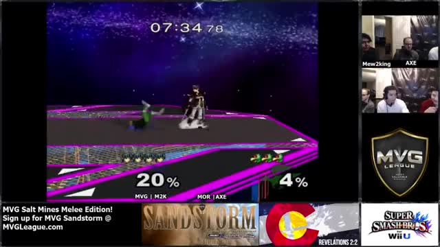 Watch Top 10 PAL Ken Combos - Super Smash Bros GIF on Gfycat. Discover more Super Smash Bros. (Video Game Series), Super Smash Bros. (Video Game), Table Salt (Ingredient) GIFs on Gfycat