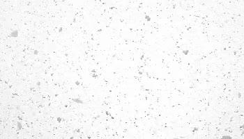 animc hivers neige