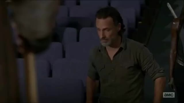 Watch Jerry GIF on Gfycat. Discover more thewalkingdead GIFs on Gfycat