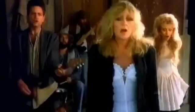 Watch FLEETWOOD MAC Little lies. GIF on Gfycat. Discover more related GIFs on Gfycat