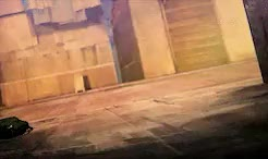 Watch and share Ahahahaha N O GIFs and Korra Alone GIFs on Gfycat