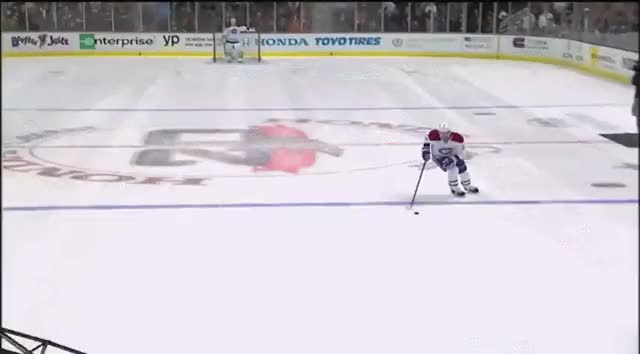 Watch and share Habs GIFs by sehs on Gfycat
