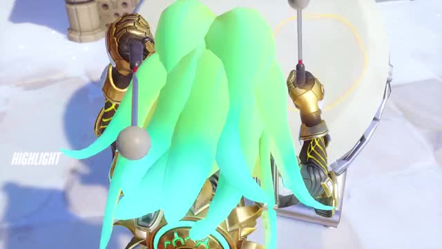 Watch and share Lucio Qp Highlight 20-03-04 00-08-46 GIFs by auriconxs on Gfycat