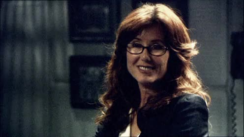 Watch and share Edward James Olmos GIFs and Mary Mcdonnell GIFs on Gfycat