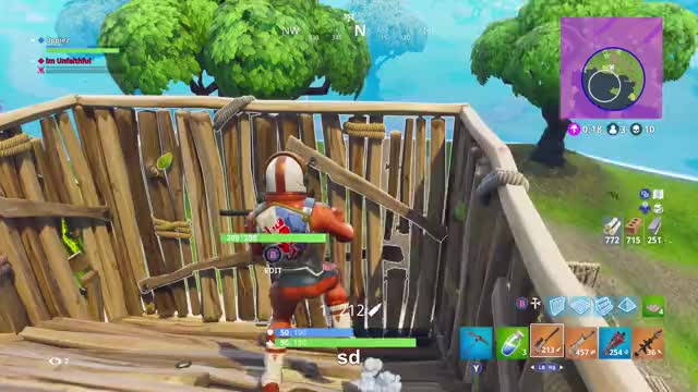 Watch we GIF by Gamer DVR (@xboxdvr) on Gfycat. Discover more FortniteBattleRoyale, Uppiez, xbox, xbox dvr, xbox one GIFs on Gfycat