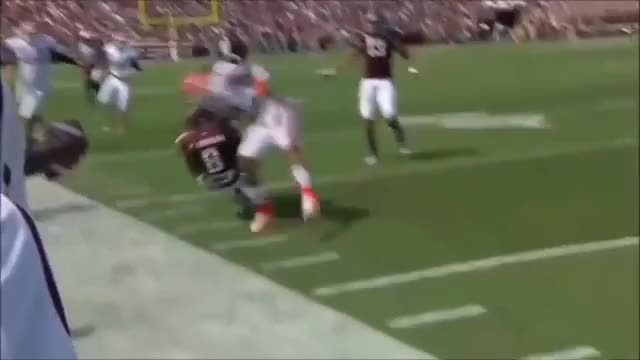 Watch Brilliant catch and run (reddit) GIF on Gfycat. Discover more beamazed GIFs on Gfycat