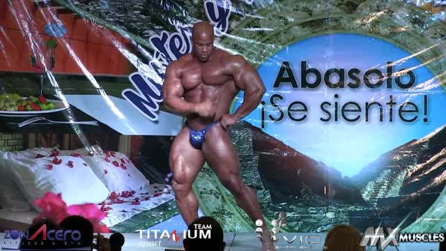 Watch and share Bodybuilder GIFs and Muscularmen GIFs on Gfycat