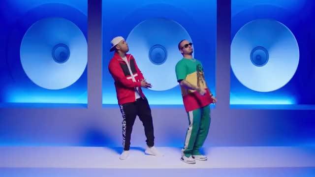 Watch Nicky Jam x J. Balvin - X (EQUIS) | Video Oficial | Prod. Afro Bros & Jeon GIF on Gfycat. Discover more All Tags, Havana, amorfoda, coraz, despacito, drake, dura, maluma, ozuna, perfect, reik, sobredosis, wisin, yandel GIFs on Gfycat