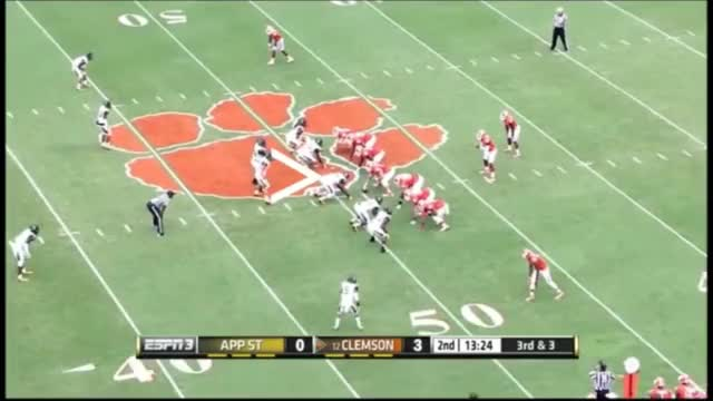 Watch and share App State GIFs and 49ers GIFs by scilaci on Gfycat