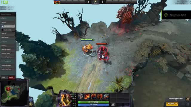 Watch dk GIF on Gfycat. Discover more dota2 GIFs on Gfycat