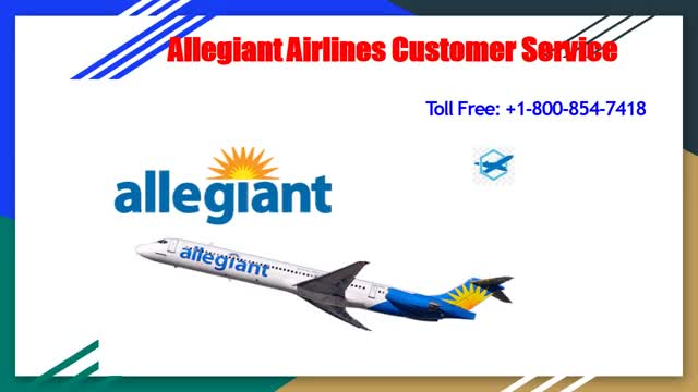 Watch Allegiant Airlines Customer Service Number GIF by @marklee on Gfycat. Discover more related GIFs on Gfycat