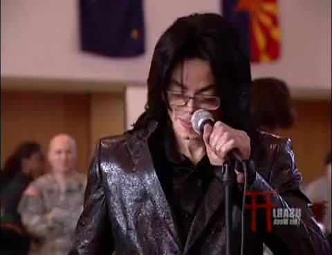Watch japan GIF on Gfycat. Discover more Michael Jackson Memorial GIFs on Gfycat