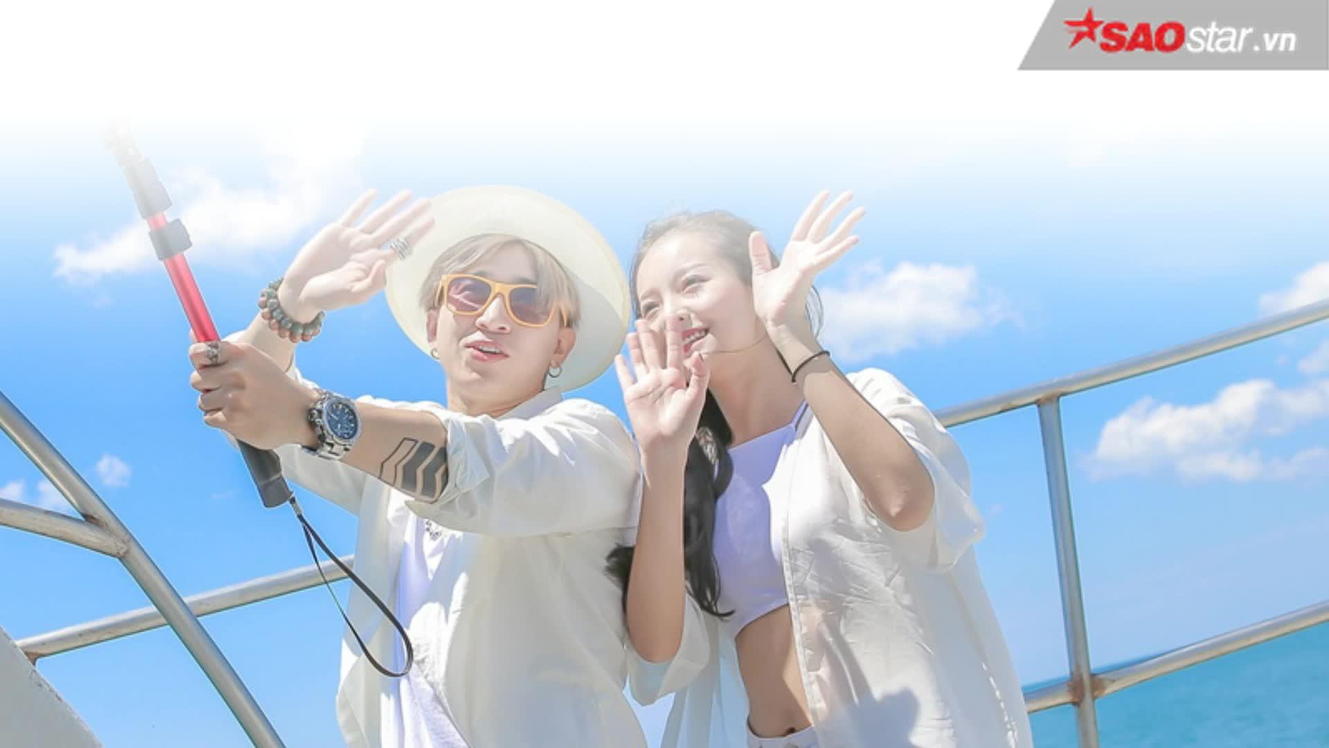 MV đạt triệu view sau ngày đầu phát hành: Chuyện bình thường ởVpop?