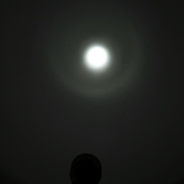 🔦 flashlight GIFs