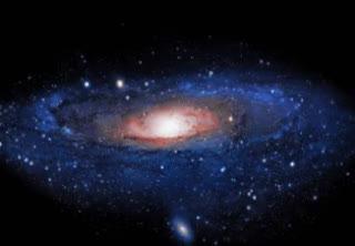 Watch and share Galaxy Gif GIFs on Gfycat