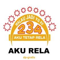 Watch and share Dp-gratis Lucu Yang Ke-234 Aku Rela GIFs on Gfycat