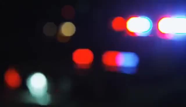 Watch and share Blurry Police Lights ZyGSQdfO GIFs on Gfycat