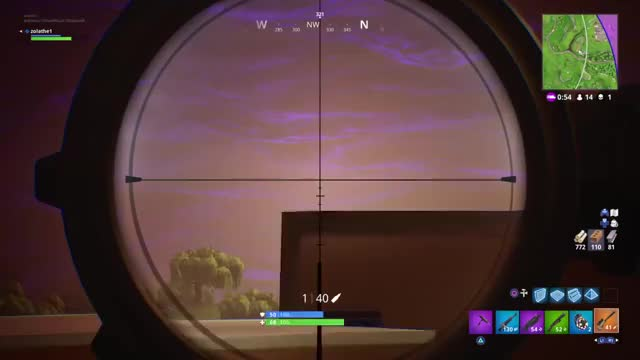 Watch and share Fortnite GIFs and Zolathe1 GIFs on Gfycat
