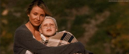 Watch cameron diaz GIF on Gfycat. Discover more cameron diaz GIFs on Gfycat