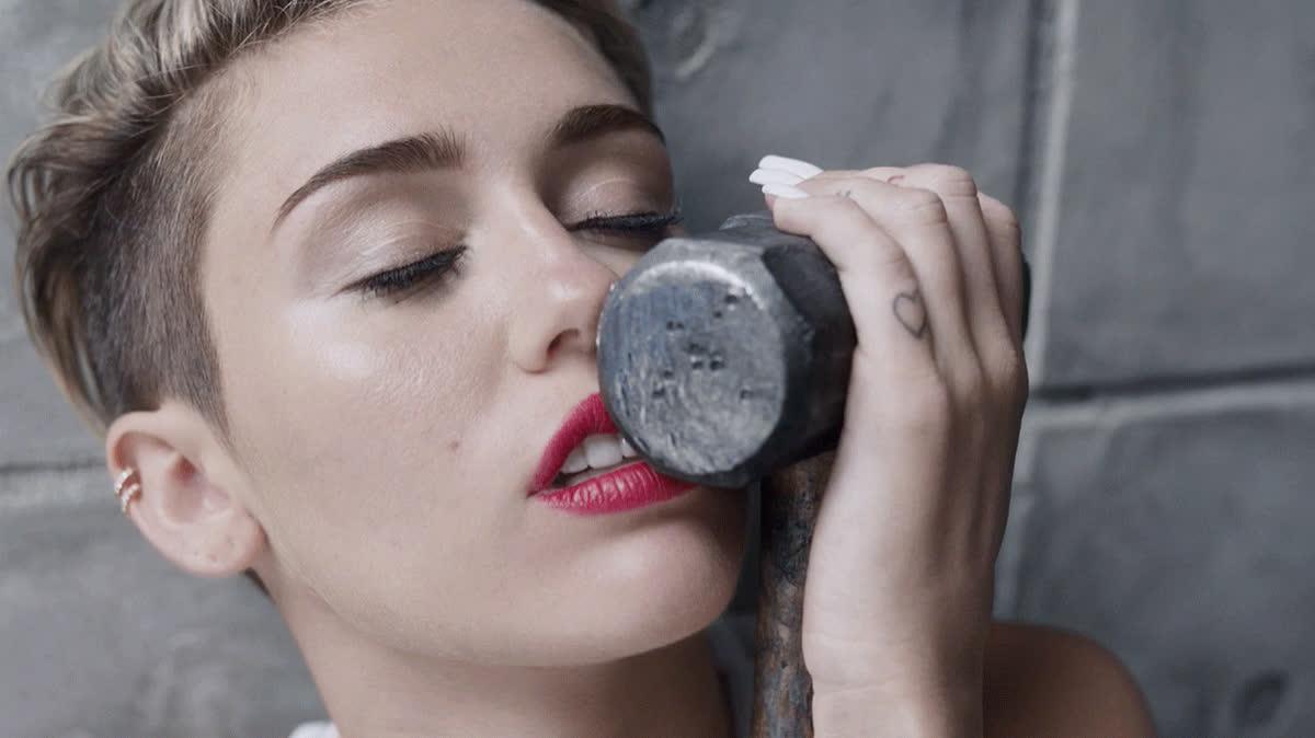 miley cyrus, Miley Cyrus GIFs
