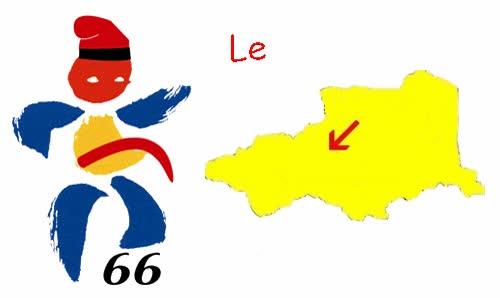 Watch and share Pour Consulter Les Documents En Ligne Cliquer Les Liens GIFs on Gfycat