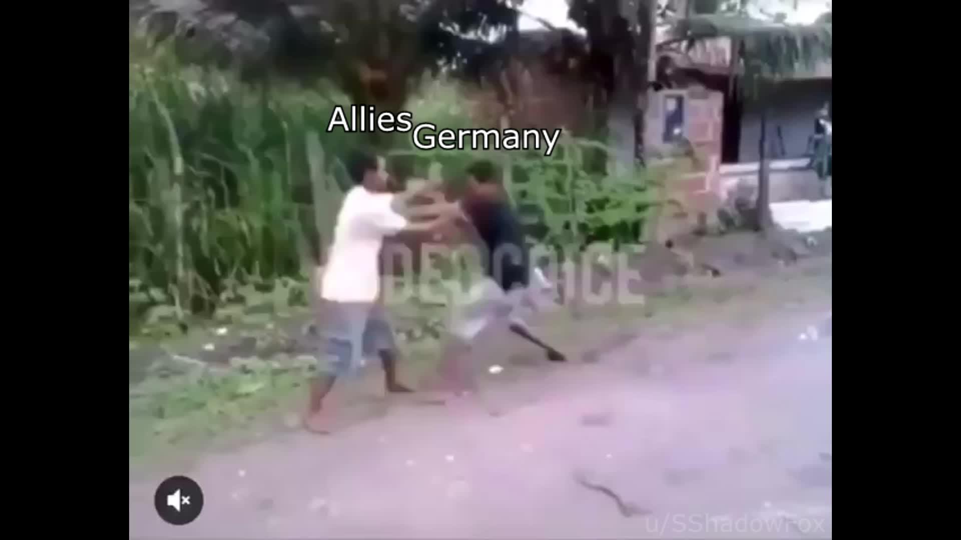WW2 GIFs