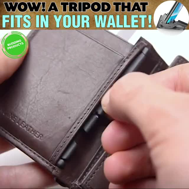 Watch and share 683 SMARTPHONE CARD TRIPOD CREATIVE BP GD GIFs by Nikkie Cinco Munda on Gfycat
