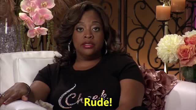 Watch this 30 rock GIF by @ed_butteredtoast on Gfycat. Discover more 30 rock, angie, celebs, jordan, of, queen, rude, s06e20, sherri shepherd GIFs on Gfycat